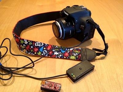 myCamera20120428.jpg